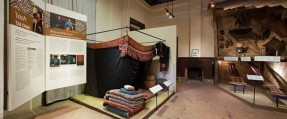 Tai-Dam-Black-Tai-inside-Traditional-Arts-and-Ethnology-Centre-600x250