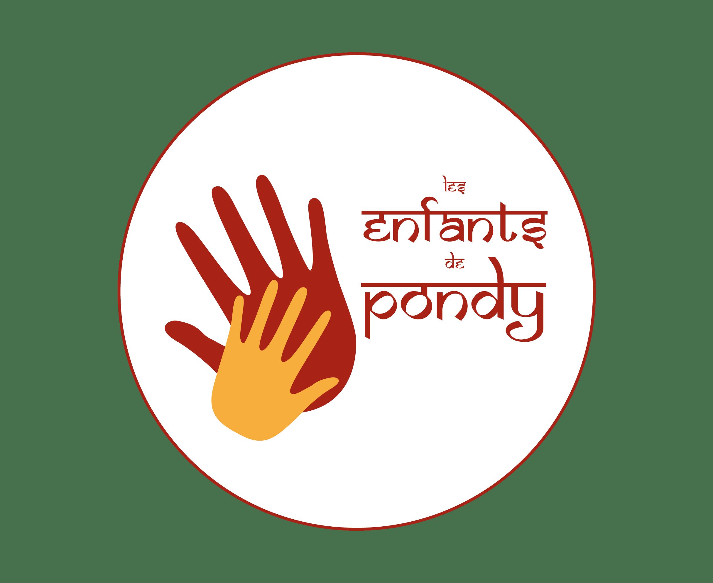 Soutenez nos projets en Inde du Sud